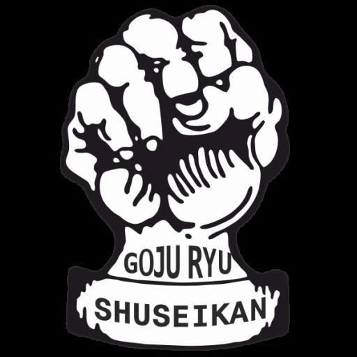 Karate Goju Ryu Shuseikan Poland