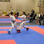 Puchar Polskiej Unii Karate