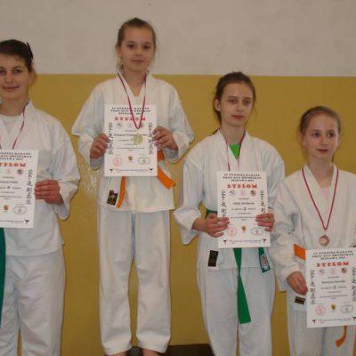 historia_karate_scinawa_na_podium_33