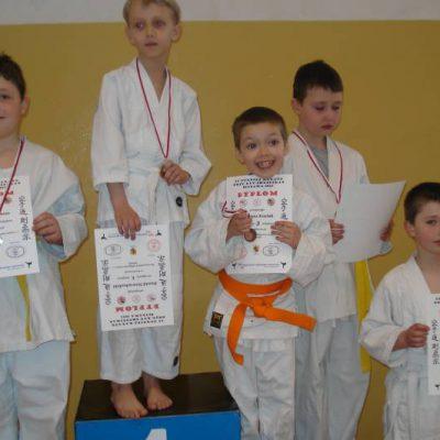 historia_karate_scinawa_na_podium_34