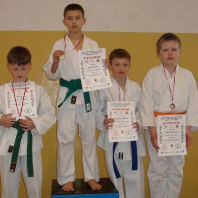historia_karate_scinawa_na_podium_35