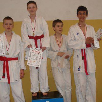 historia_karate_scinawa_na_podium_36