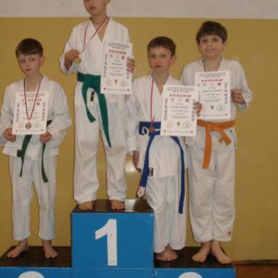historia_karate_scinawa_na_podium_37
