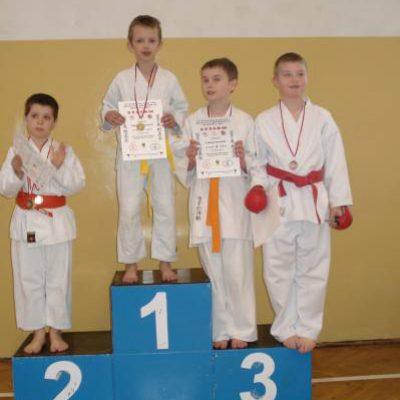 historia_karate_scinawa_na_podium_38