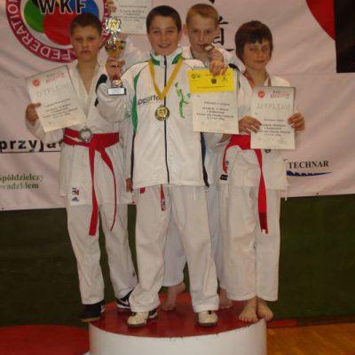 historia_karate_scinawa_na_podium_39