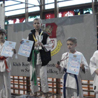 historia_karate_scinawa_na_podium_41