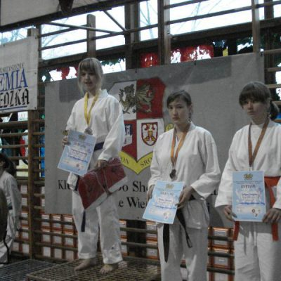 historia_karate_scinawa_na_podium_42
