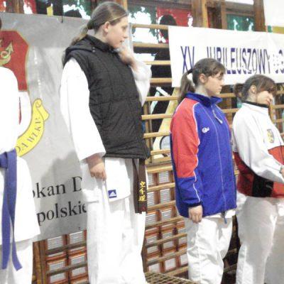 historia_karate_scinawa_na_podium_43