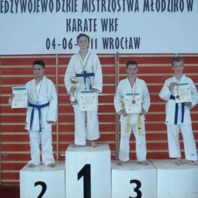 historia_karate_scinawa_na_podium_44