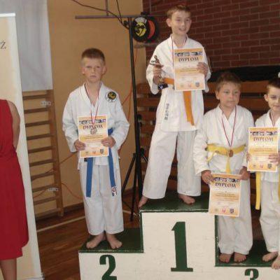 historia_karate_scinawa_na_podium_45