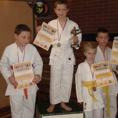historia_karate_scinawa_na_podium_46
