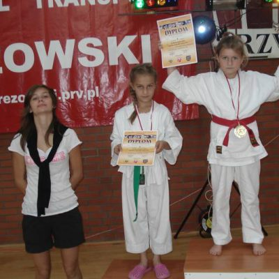 historia_karate_scinawa_na_podium_47
