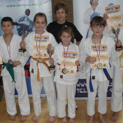 historia_karate_scinawa_na_podium_48