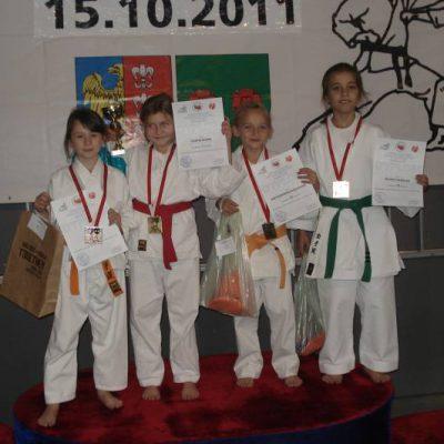 historia_karate_scinawa_na_podium_49