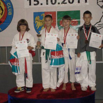 historia_karate_scinawa_na_podium_50