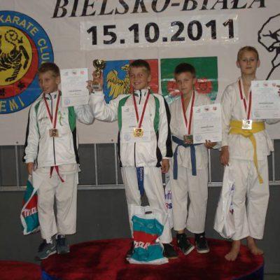 historia_karate_scinawa_na_podium_51