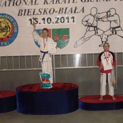 historia_karate_scinawa_na_podium_52