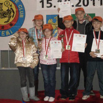 historia_karate_scinawa_na_podium_53