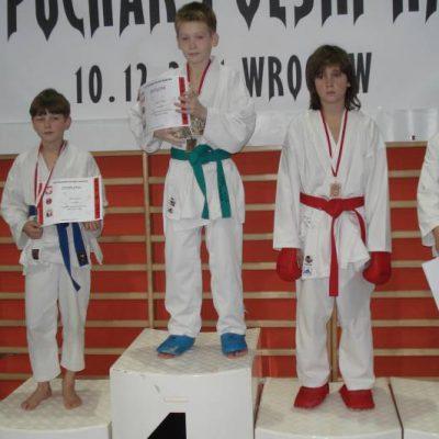 historia_karate_scinawa_na_podium_54