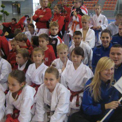 historia_karate_scinawa_wejscie_na_mate_01