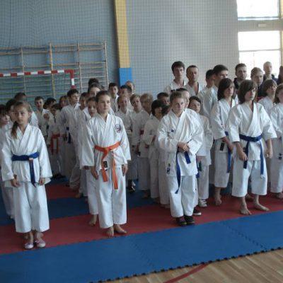 historia_karate_scinawa_wejscie_na_mate_05