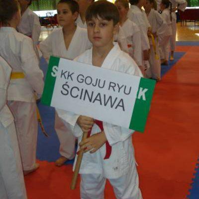 historia_karate_scinawa_wejscie_na_mate_07