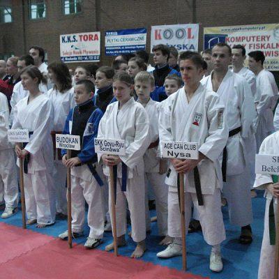 historia_karate_scinawa_wejscie_na_mate_09