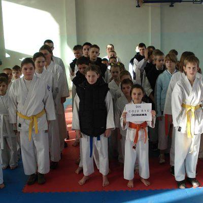 historia_karate_scinawa_wejscie_na_mate_10