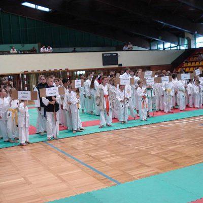 historia_karate_scinawa_wejscie_na_mate_14
