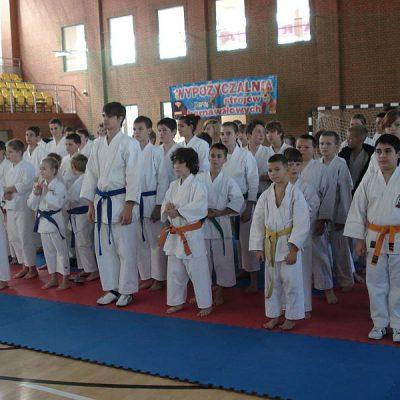 historia_karate_scinawa_wejscie_na_mate_16