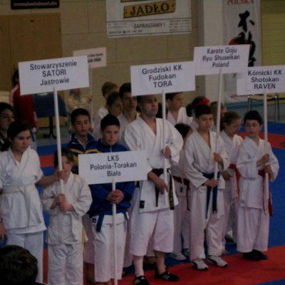 historia_karate_scinawa_wejscie_na_mate_20